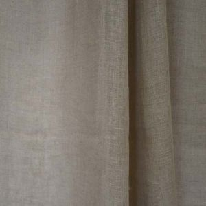 S2632 Natural Greenhouse Fabric