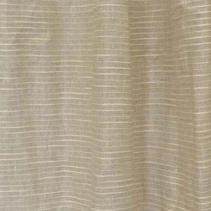 S2634 Linen Greenhouse Fabric