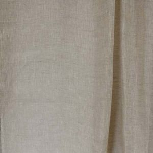 S2635 Tumbleweed Greenhouse Fabric