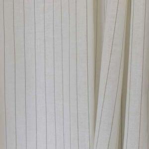 S2636 Linen Greenhouse Fabric