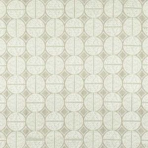 S2640 Oyster Greenhouse Fabric