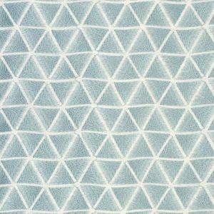 S2648 Sky Greenhouse Fabric
