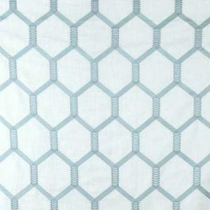 S2656 Sky Greenhouse Fabric