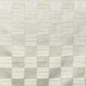 S2660 Oyster Greenhouse Fabric