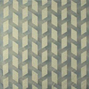 S2662 Blue Smoke Greenhouse Fabric
