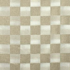 S2664 Oyster Greenhouse Fabric