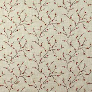 S2670 Rosehip Greenhouse Fabric