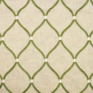 S2674 Fern Greenhouse Fabric
