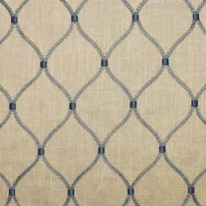 S2675 Storm Greenhouse Fabric