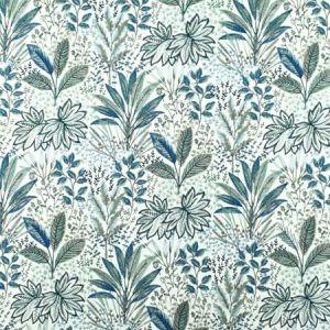 S2678 Lagoon Greenhouse Fabric