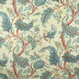 S2695 Document Greenhouse Fabric