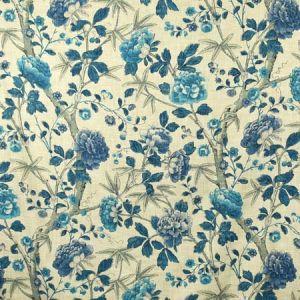 S2697 Delft Greenhouse Fabric