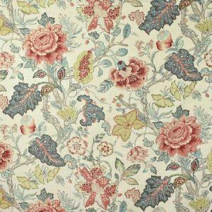 S2701 Blue Spruce Greenhouse Fabric