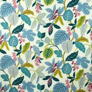 S2704 Confetti Greenhouse Fabric