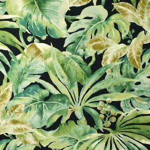 S2710 Woodland Greenhouse Fabric