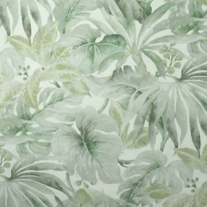 S2711 Mist Greenhouse Fabric