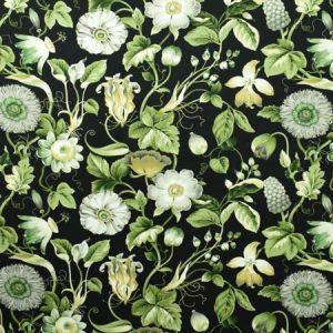 S2714 Laurel Greenhouse Fabric