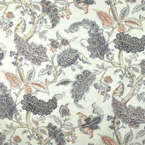 S2715 Bittersweet Greenhouse Fabric
