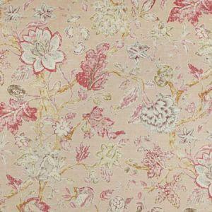 S2716 Blush Greenhouse Fabric