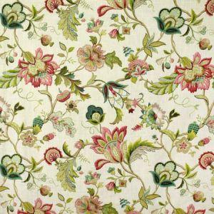 S2720 Jewel Greenhouse Fabric