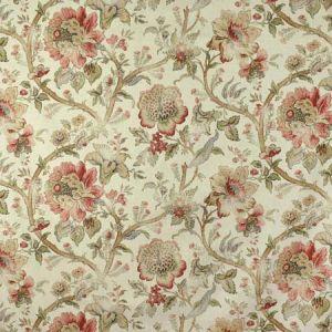 S2723 Document Greenhouse Fabric