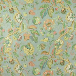 S2724 Robins Egg Greenhouse Fabric