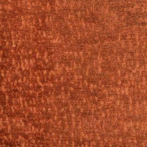 S2737 Cinnamon Greenhouse Fabric