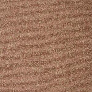 S2742 Blush Greenhouse Fabric