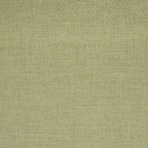 S2751 Celery Greenhouse Fabric