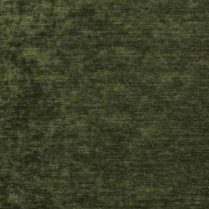 S2754 Moss Greenhouse Fabric