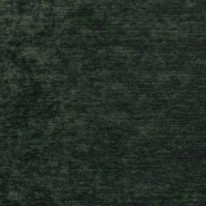 S2755 Emerald Greenhouse Fabric