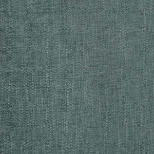 S2756 Tourmaline Greenhouse Fabric