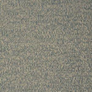 S2757 Smoke Greenhouse Fabric