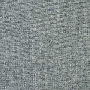 S2761 Cloud Greenhouse Fabric