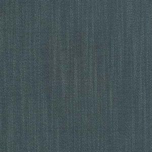 S2762 Blue Greenhouse Fabric