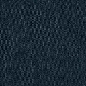 S2764 Storm Greenhouse Fabric
