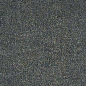 S2766 Storm Greenhouse Fabric