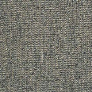 S2769 Indigo Greenhouse Fabric
