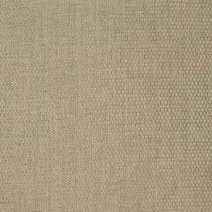 S2781 Hemp Greenhouse Fabric