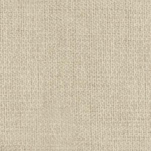 S2787 Natural Greenhouse Fabric