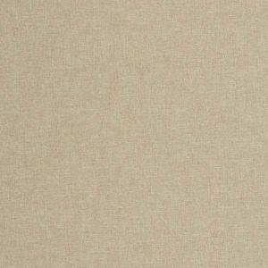 S2788 Custard Greenhouse Fabric