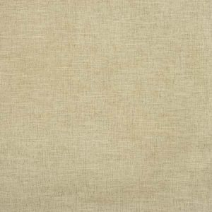 S2789 Linen Greenhouse Fabric
