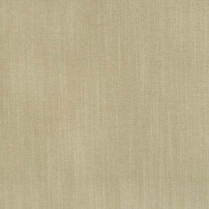 S2791 Flax Greenhouse Fabric