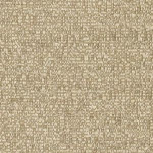 S2798 Flax Greenhouse Fabric