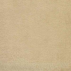 S2800 Camel Greenhouse Fabric