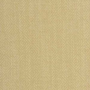 S2804 Natural Greenhouse Fabric