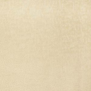 S2805 Custard Greenhouse Fabric