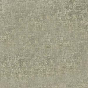 S2811 Grey Greenhouse Fabric