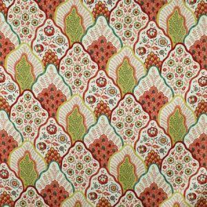 S2820 Melon Greenhouse Fabric