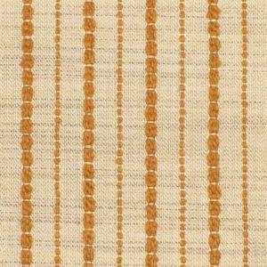 S2822 Amber Greenhouse Fabric